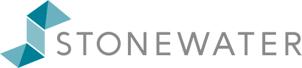 stonwater-logo