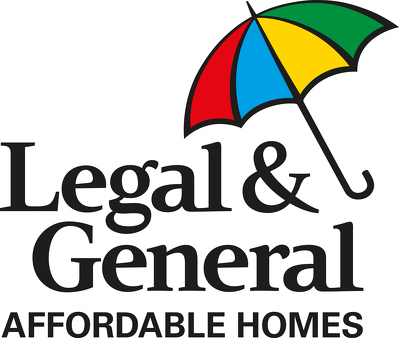 Stonewater Legal and General
